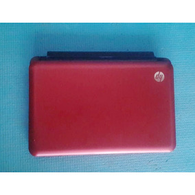 Laptop Hp Mini 210