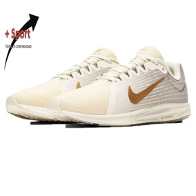 Tenis Nike Downshifter 6 908994-012