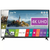 Smart Tv - Samsung - 4k -40 Pulgadas