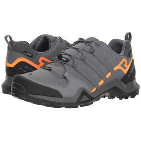 c9ef1de1797 Zapatillas Adidas Terrex Swift - Zapatillas Hombres Adidas en ...