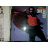 Lp, Vinilo, Disco, Acetato Jimmy Cliff