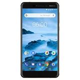 Teléfonos Celulares Y Accesorios Ta 1045 Nokia Mobile