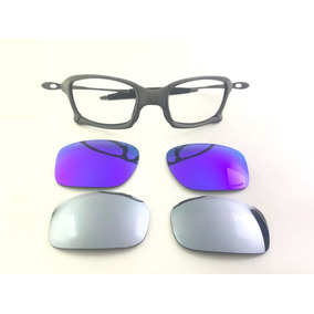 230222315 Oculos De Sol Oneself Feminino - Óculos De Sol Oakley Juliet Com ...