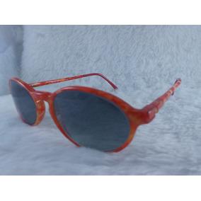 d3aa7f59e475b Armação De Óculos By Blandine Sol Oakley - Óculos no Mercado Livre ...