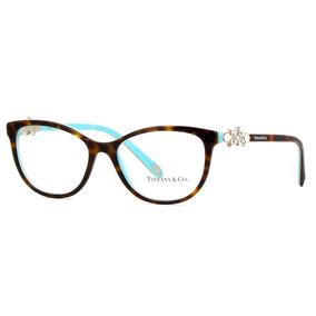 Armação Tiffany Armacoes - Óculos no Mercado Livre Brasil a22a494f54