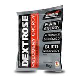 Dextrose Recovery Energy (1kg) - New Millen