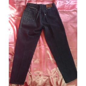 Bello Jeans Calvin Klein Original Dama Gris Oscur T 12/ 30