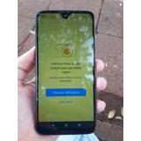 Vende _se Moto G7 Plus