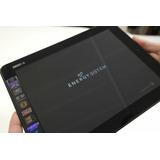 Tablet Energy Sistem. Repuestos. Servicio Técnico
