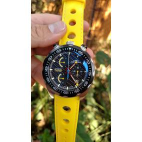 561274afe569 Reloj Timex Gps Wr30m - Reloj para Hombre en Mercado Libre México