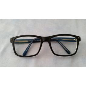 Óculos Unisex Kal Dynamic Eyewear De Sol Outras Marcas - Óculos no ... 41a2e783da
