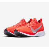 Nike Vaporfly 4% Flyknit 100% Originales Tienda Oficial Nike
