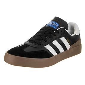 talla Zapato Para Us 5 Busenitz 42col 10 adidas Hombre vvUWwCEq