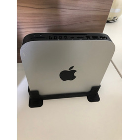 Apple Macmini 16gb Ram + 512gb Ssd