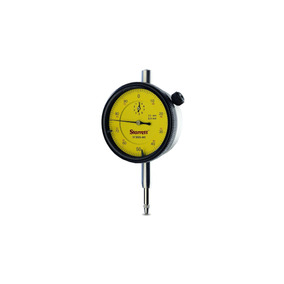 Reloj Comparador Starrett 10mm