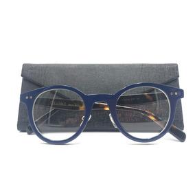 15f831d86d18f Armação De Grau Marie Claire Oncinha Armacoes Outras Marcas - Óculos ...