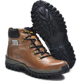 85d77487258 Sapatos Masculino Casual Lacoste - Botas Caterpillar no Mercado ...