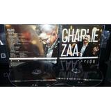 Charlie Zaa / Celebracion / Cd+dvd
