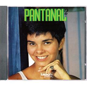 cd da novela pantanal gratis