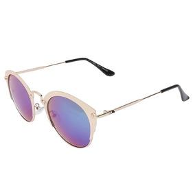 Oculos De Sol Feminino Espelhado - Óculos em Franca no Mercado Livre ... efc41f696c