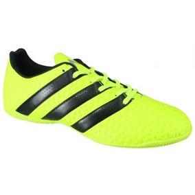 e77922f4c6 Chuteira Adidas X 16 4 - Chuteiras no Mercado Livre Brasil