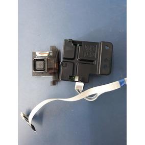 Botão + Sensor + Módulo Wifi Lg 49lh5700