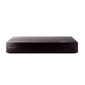 Blu Ray Wifi Sony Haz Tu Tv Smart Bdp-s3700