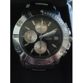 815af714854 Relógio Baume   Mercier Masculino em Paraná no Mercado Livre Brasil