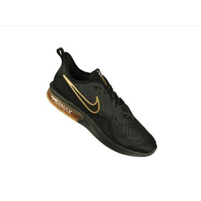 Tenis Nike Air Max Sequent Casual Confortavel Original
