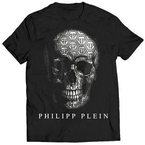 e61091fd0 Kit Camisetas Philipp Plein - Calçados