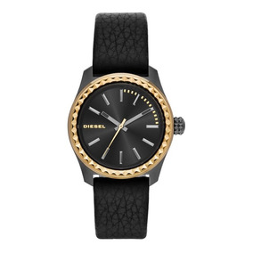 331e6069786e Reloj Diesel Hombre Dz 4246 - Relojes en Mercado Libre Chile