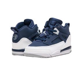 e6f18392645fe Zapatillas Jordan Para Niños Y Nike Jordan - Zapatillas en Mercado ...