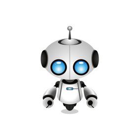 Robô [jurídico]: Consulta Esaj - Dados Do Processo