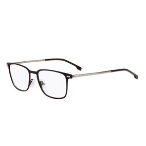 50ee35c73 Oculos De Grau Masculino Hugo Boss Armacoes - Óculos no Mercado ...