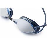 Hastes Para Oculos Mormaii T Flex no Mercado Livre Brasil 3ff71e2a36