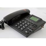 Teléfono Fijo 3g, Modem, Rural, Liberado+chip Regalo