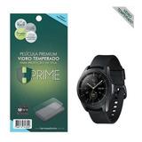 Pelicula Hprime Samsung Galaxy Watch 42mm - Vidro Temperado