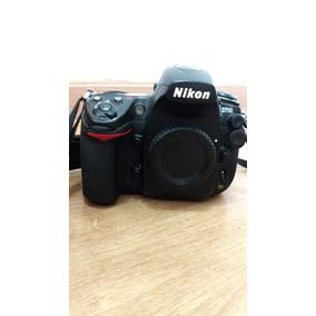 Nikon Full Frame D700