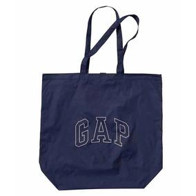 Bag Gap