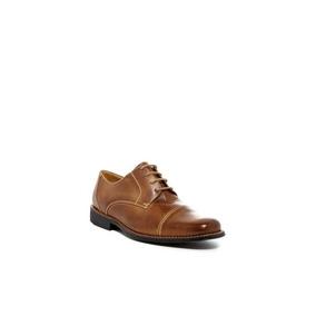 Sapato Social - Sapatos Sociais para Masculino em Governador ... 6e2d7ffce4173