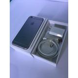Iphone 6 16gb Cinza Espacial Ótimo Estado.