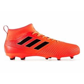 Chuteiras Adidas Ace 17.3 Campo - Chuteiras Adidas de Campo para ... 773846e872f32