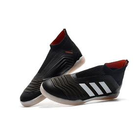 Chuteiras Adidas X 15 Profissional Predator - Chuteiras no Mercado ... 27fece97f5e0d