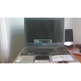 Notebook Acer Aspire 5050-4570