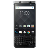 Blackberry Keyone - 32gb Y 3gb Ram Camara 12 Mp - Black Dog