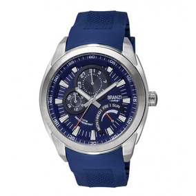 Reloj Branzi 20940 Caballero.