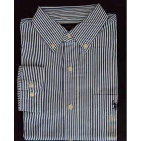 Camisas Polo Gucci Masculina Rayadas - Ropa y Accesorios en Mercado ... 1a25244a3d8