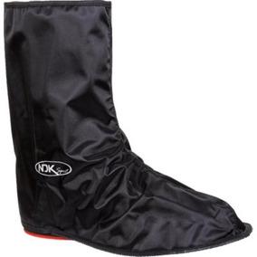 525c3686a07 Chooka Galocha Canadense Botas De Chuva Neve Rain Boots - Acessórios ...