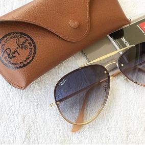3d250d3352fa9 Bagua Do Ceu Anterior De Sol Oculos - Óculos De Sol Ray-Ban no ...