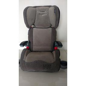 Cadeira Carro 13 A 45kg The First Yars Compass B540